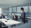 Brokers_Image2_MBL_108x96